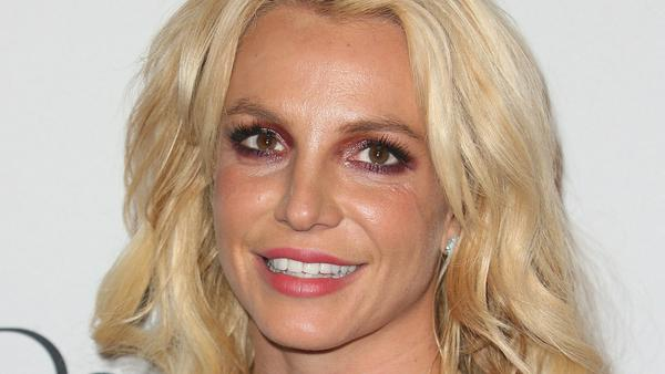 Mit dieser hohen Summe hat Britney Spears wohl nicht gerechnet