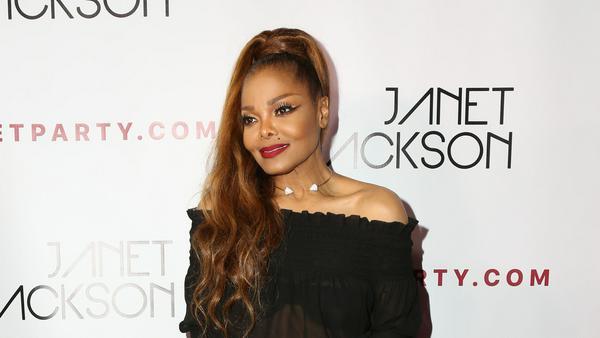 Janet Jackson soll bezahlen
