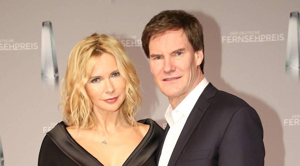 Lief gegen Unternehmer Carsten Maschmeyer, Ehemann von Veronica Ferres, jahrelang eine Rufmord-Kampagne?