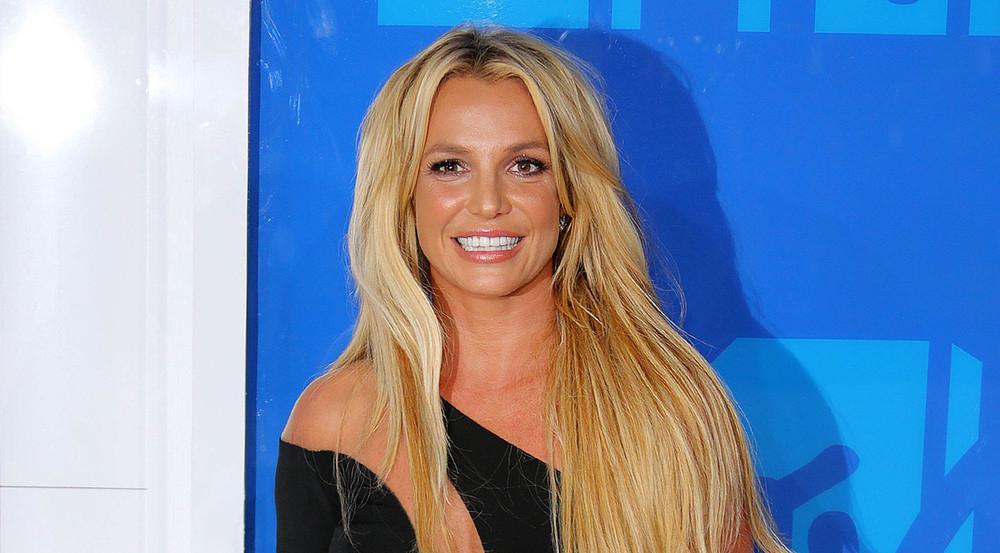 Ups, sie hat es schon wieder getan: Britney Spears spendet für den guten Zweck.