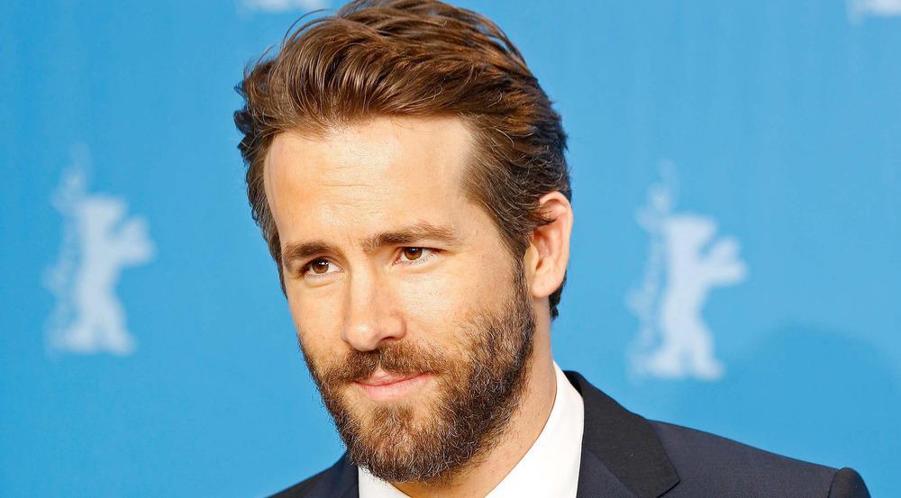 """Ryan Reynolds und die """"Deadpool""""-Crew trauern um eine verunglückte Stuntfrau"""