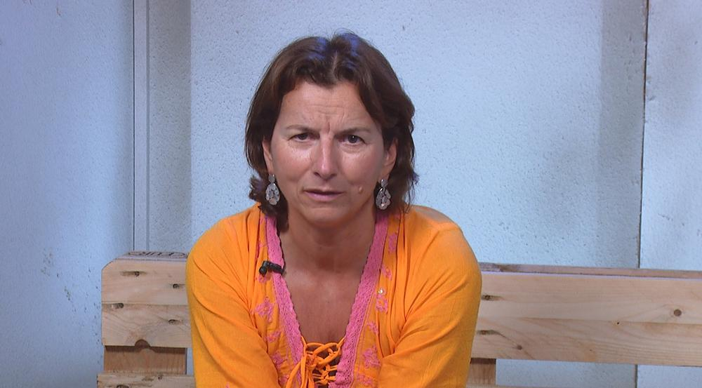 "Kannte vor ""Promi Big Brother"" kaum jemand: Claudia Obert"