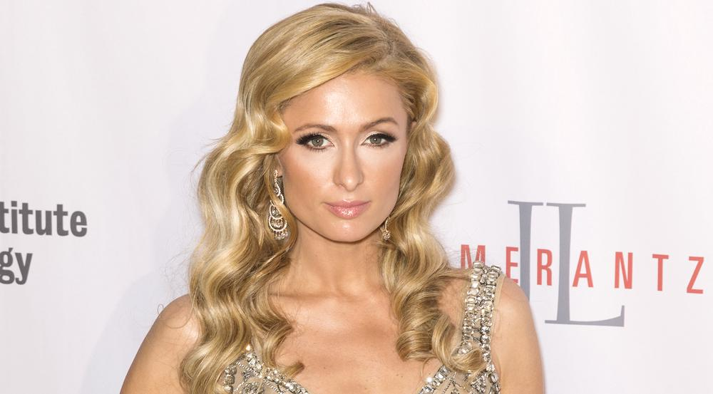 Auch nach 14 Jahren hat Paris Hilton mit den Konsequenzen des Sex-Tape-Skandals zu kämpfen