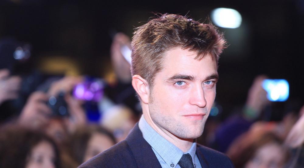 Robert Pattinson stellte seine Aussage nun klar