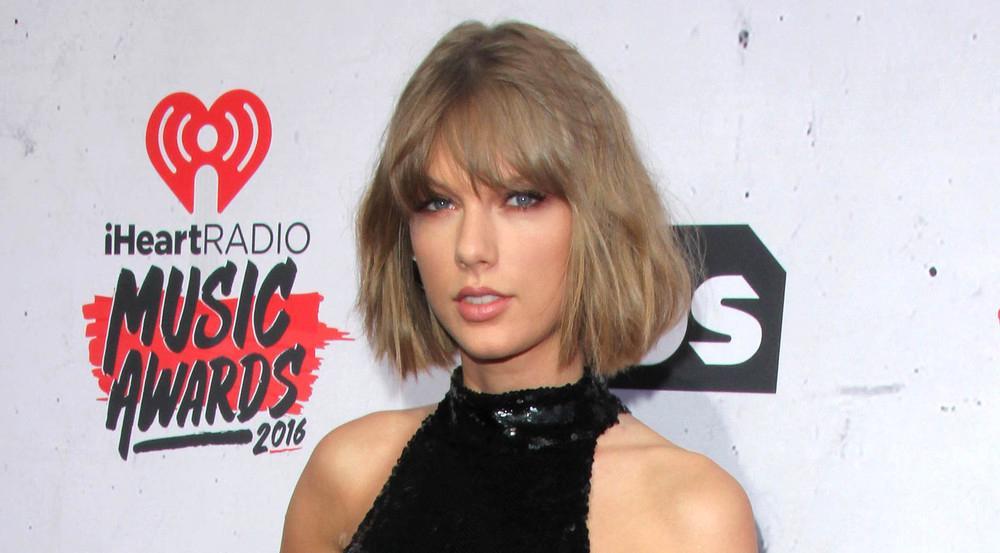 Wurde Taylor Swift begrapscht oder nicht?