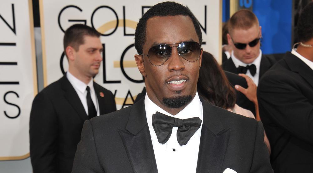 Hat Diddy seine ehemalige Köchin sexuell belästigt?