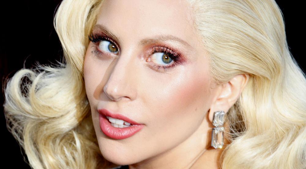 Soll vor Gericht aussagen: Lady Gaga