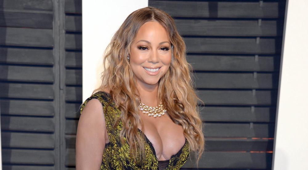 Ein Mann behauptet, Mariah Careys Bodyguard habe ihn angegriffen