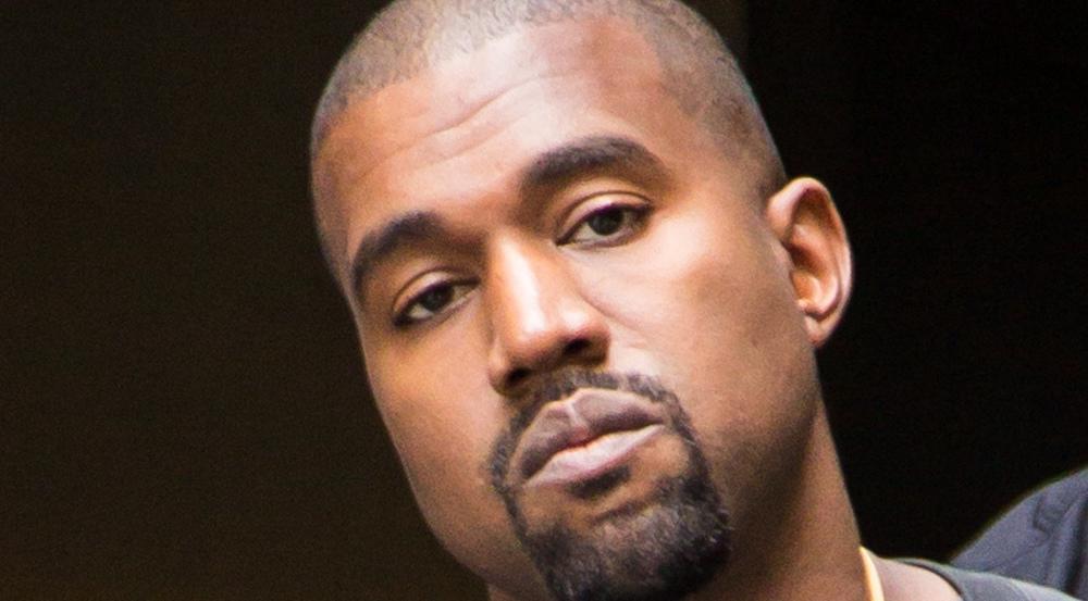 Kanye West zieht vor Gericht