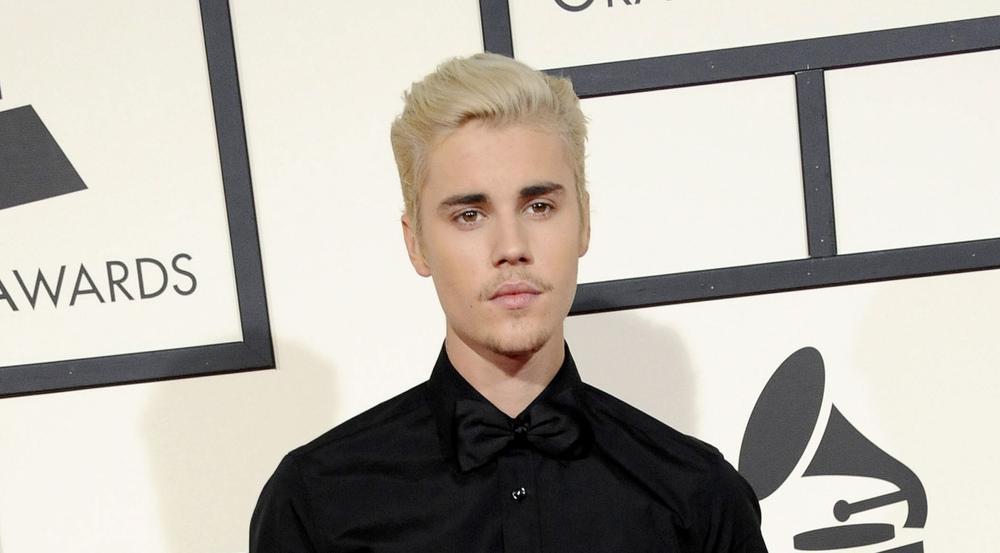 Wird Justin Bieber seine anstehenden Konzerte absagen? Die Fans hoffen es!