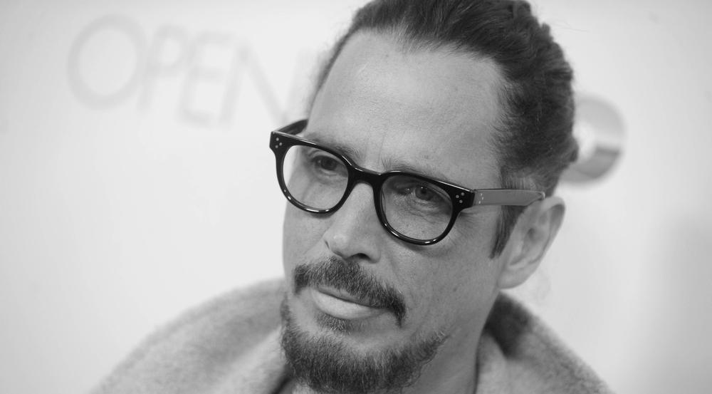 Chris Cornell wurde nur 52 Jahre alt