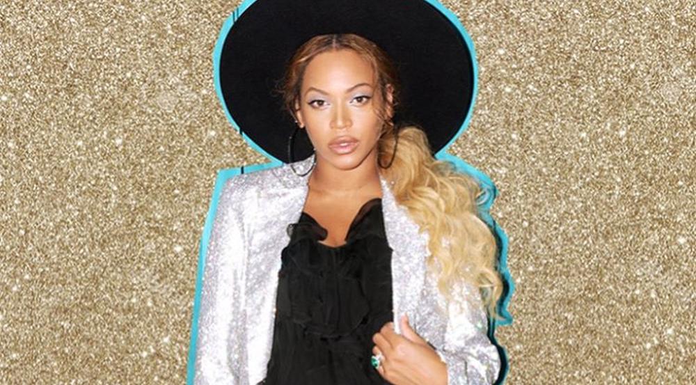 Beyoncé zeigt einmal mehr ihren Style in der Schwangerschaft