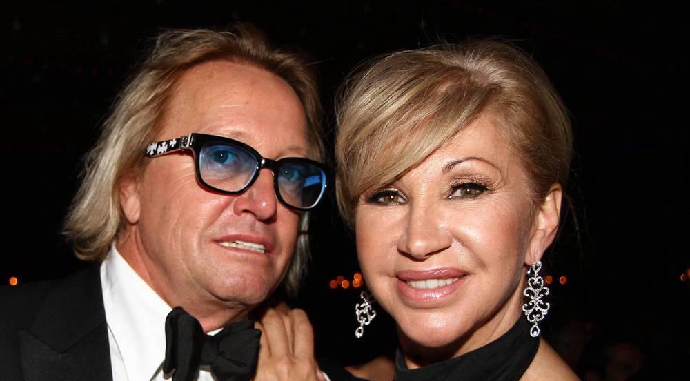 Robert und Carmen Geiss machen ungerne einen Hehl aus ihrem Reichtum