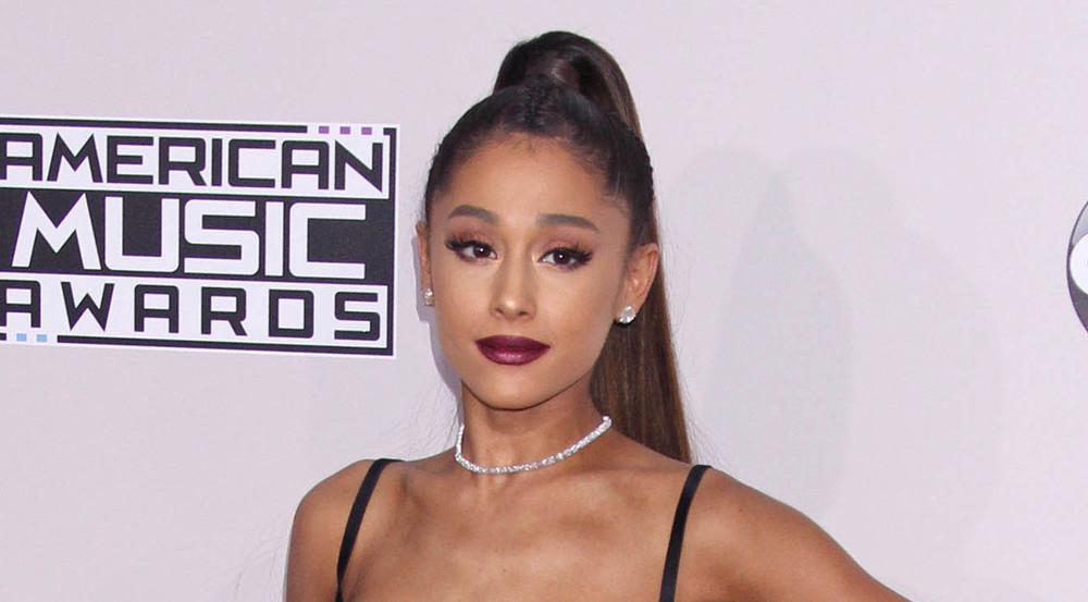Ariana Grande wird wieder in Manchester auftreten und bringt Unterstützung mit