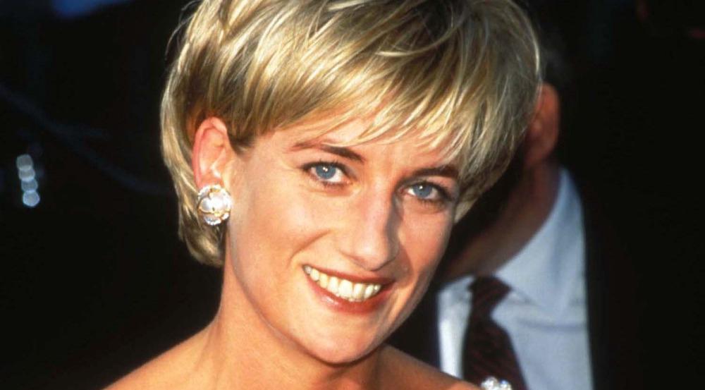 Ihr Unfalltod im Jahr 1997 schockte die Welt: Prinzessin Diana