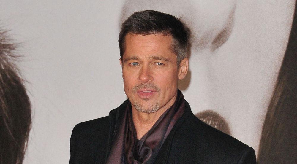 Brad Pitt war eng mit Chris Cornell befreundet