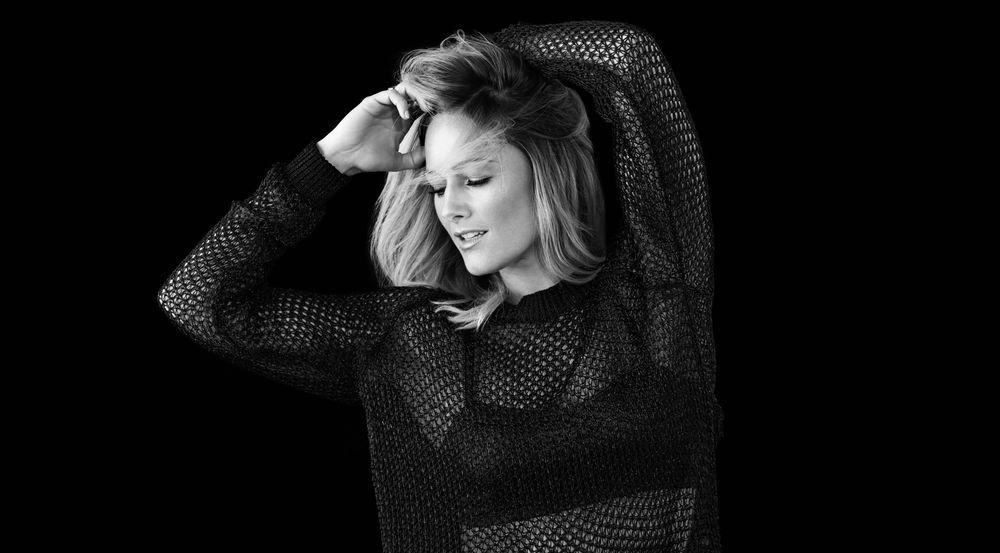 Helene Fischer kann sich freuen: Sie ist wieder auf Platz eins der Albumcharts