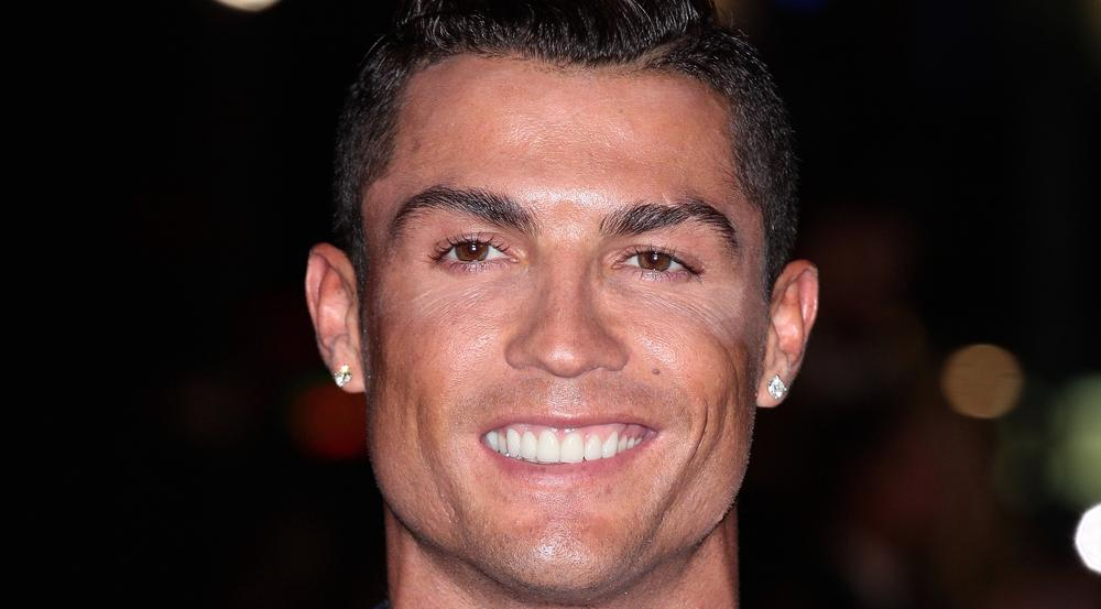Cristiano Ronaldo ist Fußball-Europameister 2016