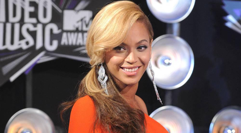 Beyoncé erwartet bald Zwillinge