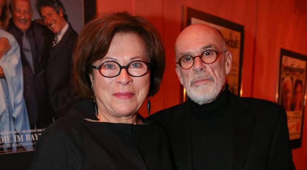 Regisseur und Autor Bernd Fischerauer ist tot