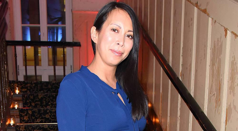 Minh-Khai Phan-Thi hat ihr zweites Kind bekommen