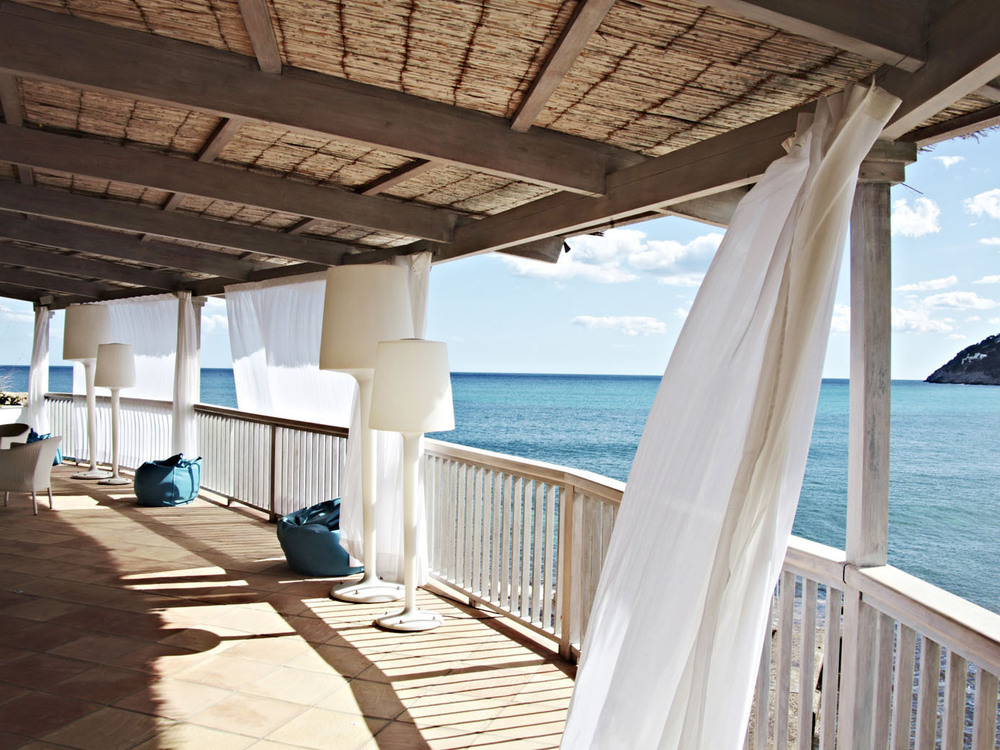 Canyamel mallorca im osten viel neues for Design hotels mittelmeer