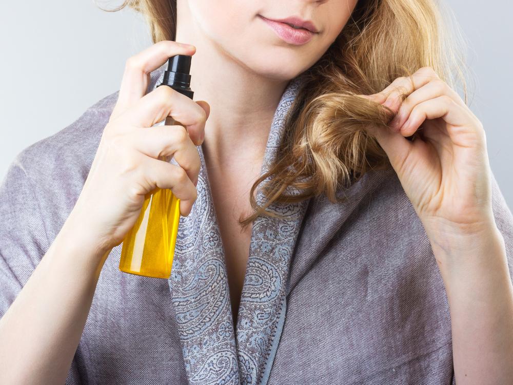 haarpflege tipp 4 7 so st rken sie ihr haar mit der richtigen b rste. Black Bedroom Furniture Sets. Home Design Ideas