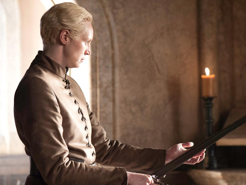 Game Of Thrones Finale Ist Jon Schnee Ned Starks Sohn Der König