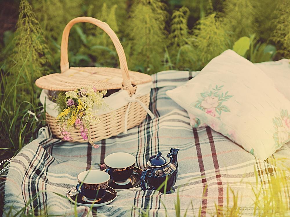 schmetterlinge im bauch verliebt so wird das zweite date zum volltreffer lifestyle. Black Bedroom Furniture Sets. Home Design Ideas