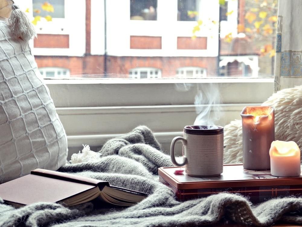 weihnachten sieben dinge die ihr zuhause im advent so richtig gem tlich machen. Black Bedroom Furniture Sets. Home Design Ideas