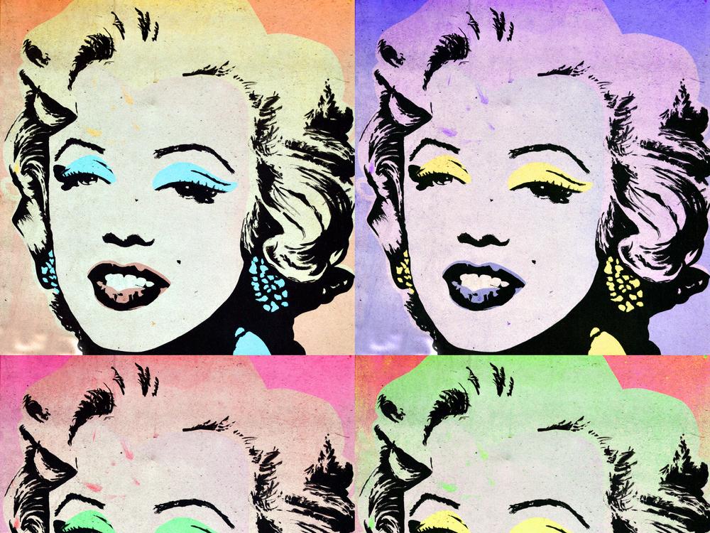 Todestag Andy Warhol Fünf Dinge Die Sie Noch Nicht Wussten News