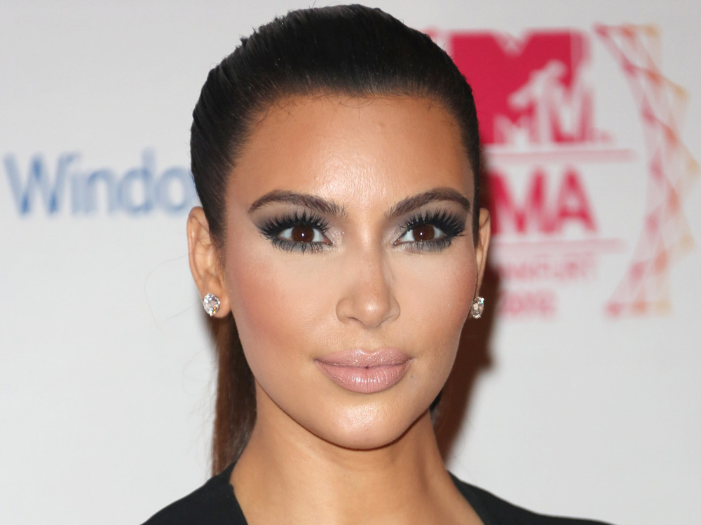 kim kardashian sexfilm