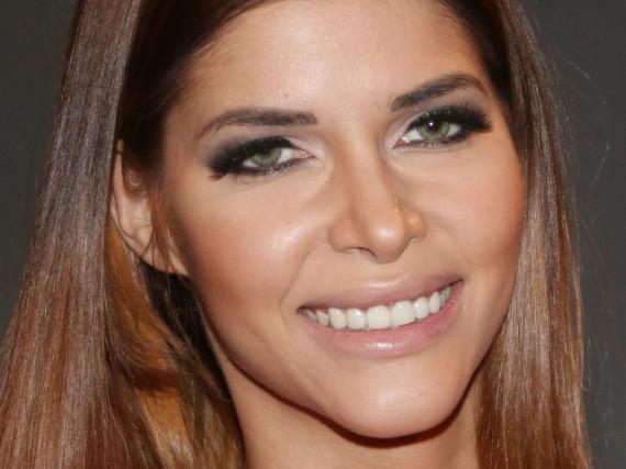 Micaela Schäfer steht auf Schönheits-Operationen