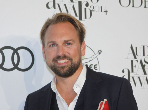 Am 19. Dezember verlässt auch Steven Gätjen den Privatsender ProSieben