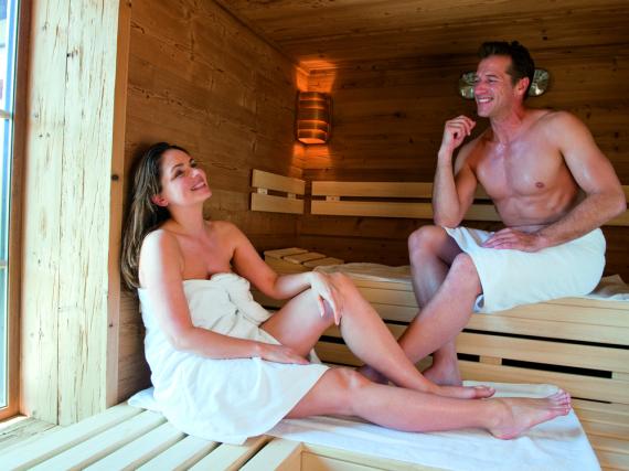 Einfach mal abschalten und entspannen: Urlaub im Ostallgäu