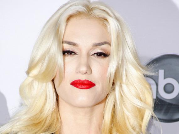 Im März erscheint Gwen Stefanis neues Album