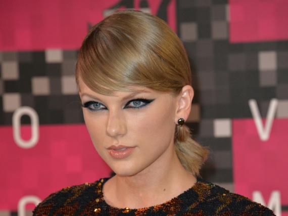 Taylor Swift hat immer wieder Ärger mit Stalkern