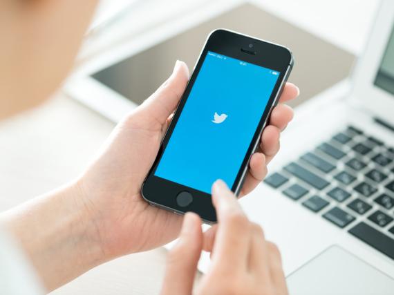 Twitter stellt neues Feature vor