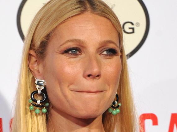 Gwyneth Paltrow: Mutmaßlicher Stalker