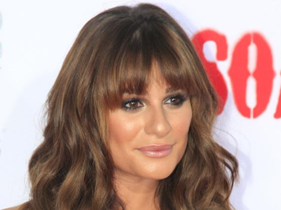 Lea Micheles Beziehung zu Matthew Paetz ist offenbar gescheitert