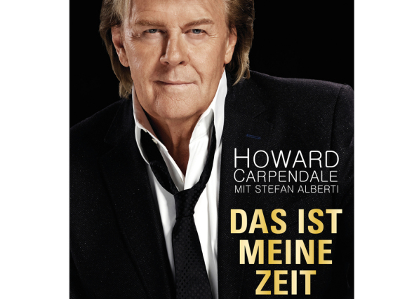 Buch-Highlights im
