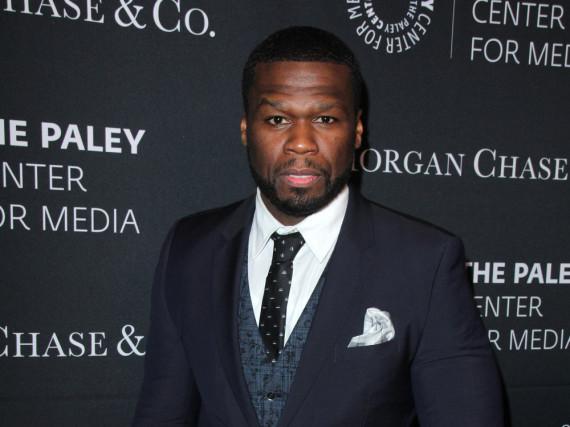 50 Cent könnte bald wieder zu Geld kommen