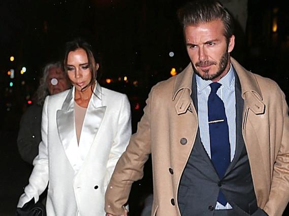 Wie steht es tatsächlich um die Finanzen von Victoria Beckhams Modelabel?