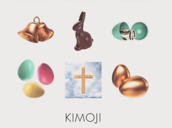 Kim Kardashian West hat ihre App erweitert