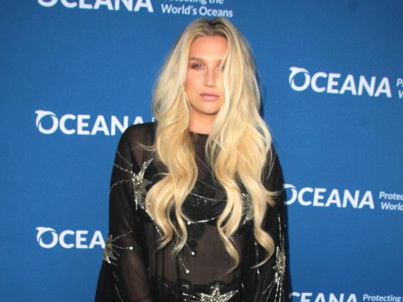 Kesha hat vor Gericht verloren