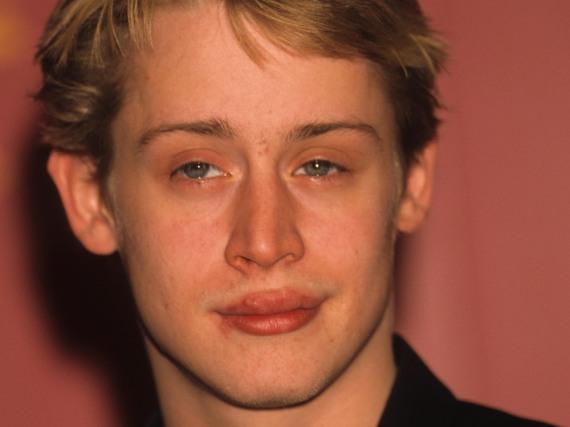 Macaulay Culkins Karriere ging nach