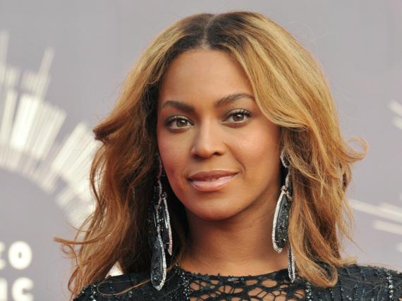 Beyoncé hat ein anstehendes Konzert in Nashville abgesagt