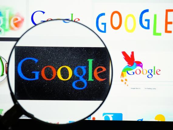 Seit vielen Jahren schon ist Google der Platzhirsch unter den Suchmaschinen, doch es gibt gute Alternativen