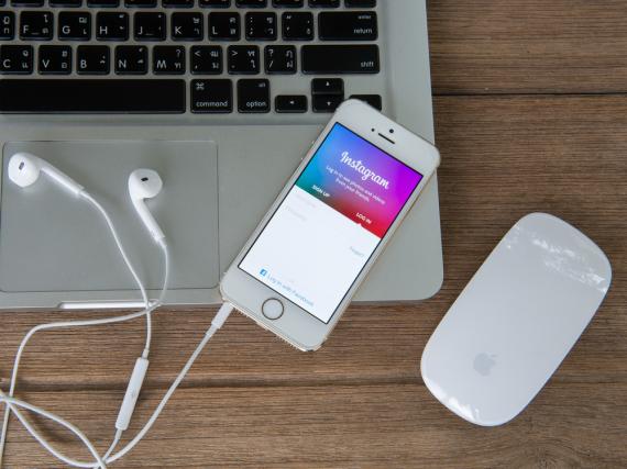Derzeit im Angebot bei Lidl, das iPhone 5s