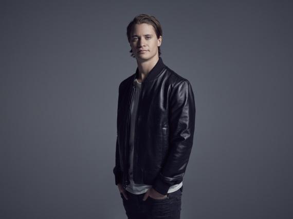 Kygo: Norwegischer DJ mit eingebauter Chart-Garantie